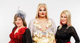 Kādēļ dziedātāja <strong>Liene Šomase pameta slavenību šovu?</strong>