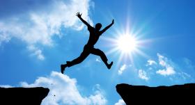 Kurā dienā zvaigznes tev sola veiksmi? <strong>Horoskops no 23. līdz 29. aprīlim</strong>