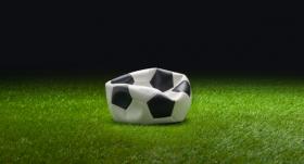 <strong>VID veic kratīšanas</strong> Latvijas Futbola federācijas telpās