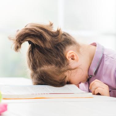 <strong>Mācības attālināti</strong> – neprasi no bērna maksimumu