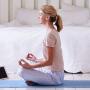 Meditācija <strong><em>čaiņikiem</em></strong>