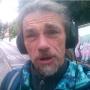 Šamanis Ivo Puriņš apzināti devies uz koronavīrusa epicentru: <strong>Neviens manas prognozes nopietni neuztvēra</strong>