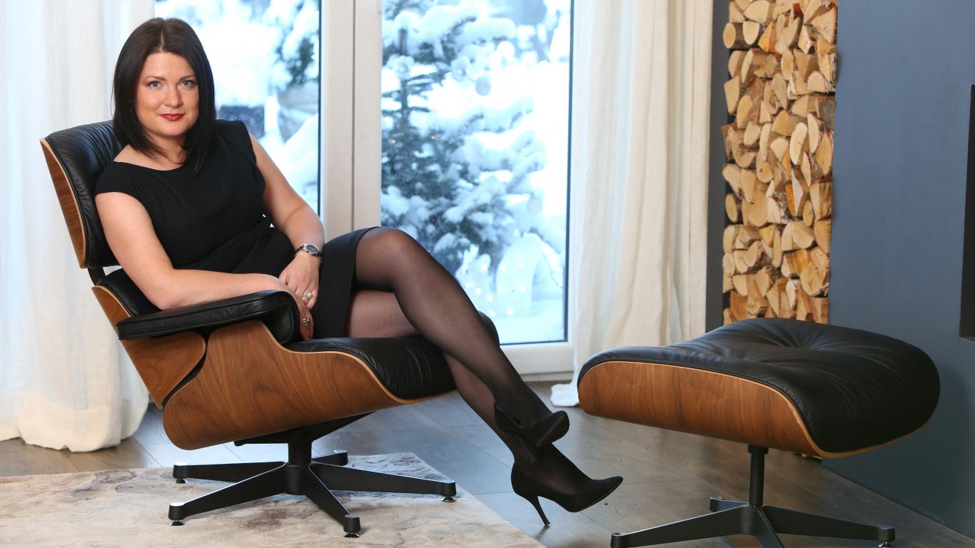 Agate Jurkovska-Kanča
