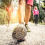 Kā nūjot, <strong>lai nomestu svaru un uzlabotu veselību</strong>