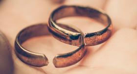 Sudrabšķiršanās.<br /> Kas jāzina, šķirot laulību pusmūžā