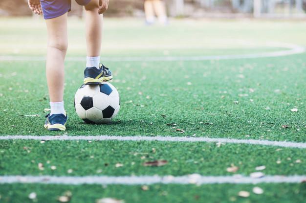 Bērns <strong>lielajā sportā</strong>: Vecākam nav jābūt trenerim!