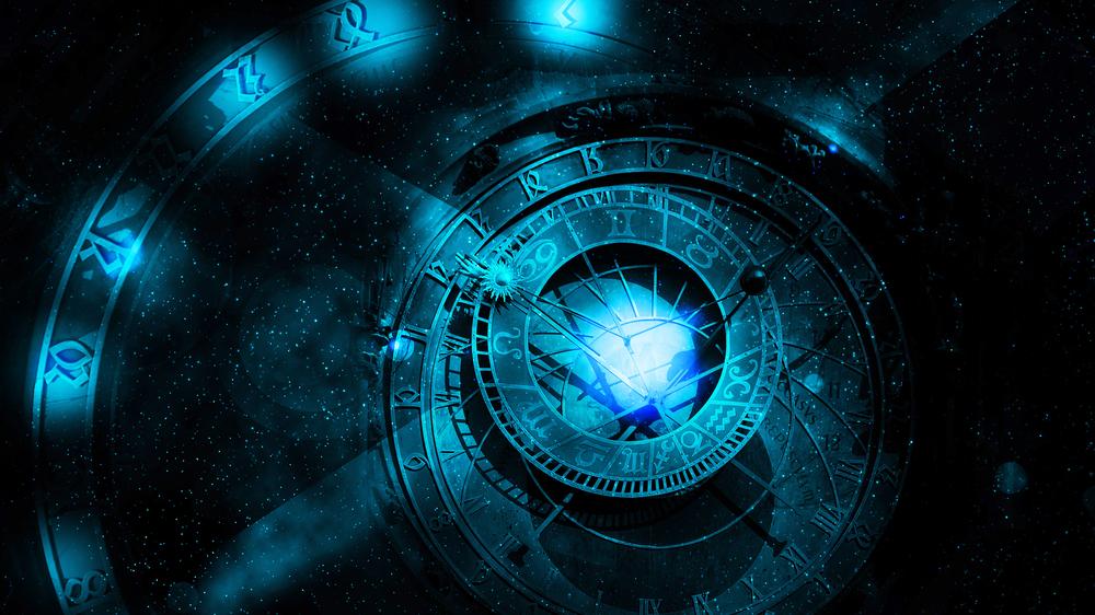 Kurā dienā zvaigznes tev sola veiksmi? <strong>Horoskops no 28. maija līdz 3. jūnijam</strong>