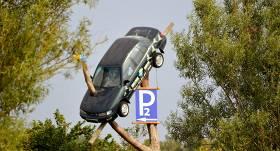 OCTA atlīdzībās par infrastruktūras bojājumiem <strong>izmaksāti vairāk nekā 10 miljoni eiro</strong>