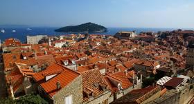 Dubrovnika