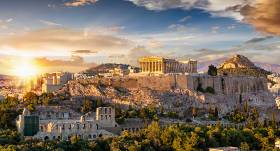 <strong>Starp gāzi un bēgļiem</strong> — grieķu rulete