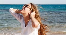 6 lietas, kas <strong>ikvienam jāzina par saules aizsarglīdzekļiem</strong>