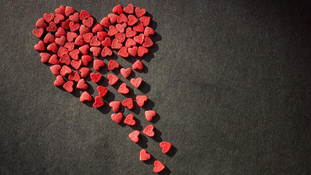 Kardiologi: asinsspiediena kontrole pandēmijas laikā ir <strong>svarīgāka nekā jebkad!</strong>