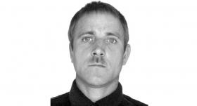 Lietuvā vīrietis nošauj policistu; <strong>noziedznieks, iespējams, devies Latvijas virzienā un ir bruņots</strong>