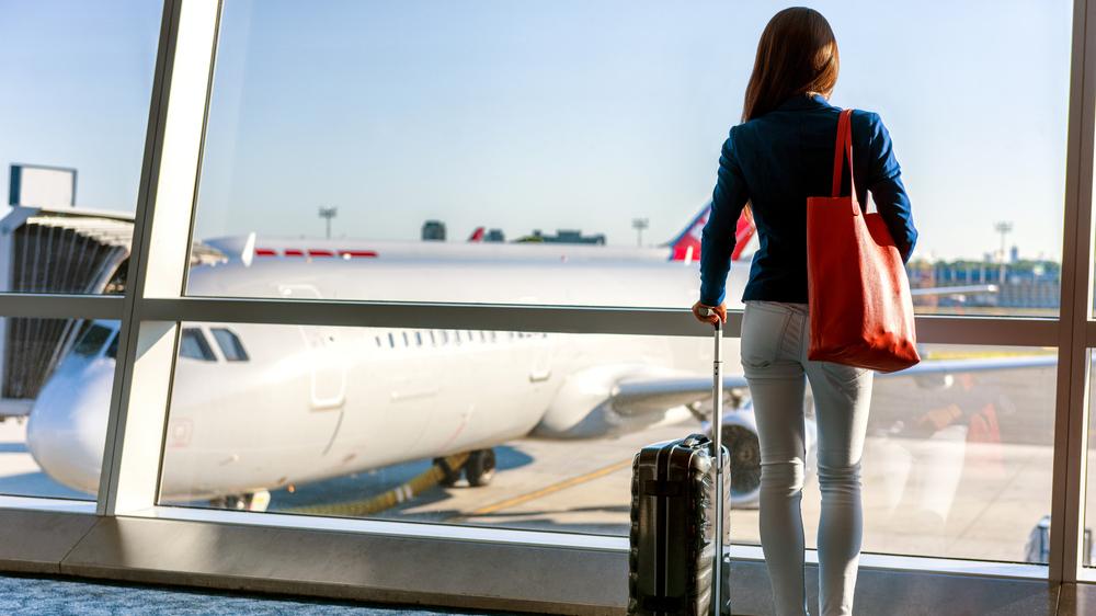 Rinkēvičs: Līdz jūnija vidum lielākā daļa Eiropas <strong>varētu kļūt <em>ceļot brīva</em></strong>