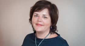 Dr. Paed. Dita Nīmante