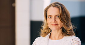 Premjera kundze Anda Kariņa: <strong>Pasaule bija pelnījusi šo pērienu</strong>