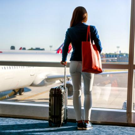 Tūrisma asociācija: <em>Covid-19</em> ierobežojumu atvieglojumi <strong>nav piemērojami drošu ceļojumu organizēšanai</strong>