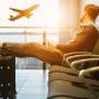 <strong>SPKC neiesaka atsākt aviosatiksmi ar Zviedriju, Lielbritāniju, Beļģiju</strong> un vēl trim valstīm