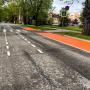 Turpmāk vienā no galvenajām Siguldas ielām <strong>priekšroka būs riteņbraucējiem</strong>