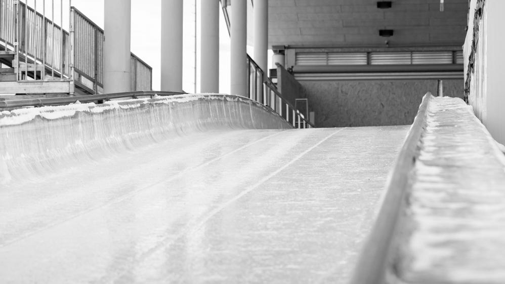 <strong>Pašnāvību izdarījis</strong> amerikāņu olimpiskais bobslejists Jovanovičs