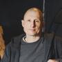 Bijušais <em>Stendera</em> īpašnieks Jānis Bērziņš: <strong>Man bija ļoti svarīgi, ka nepaliku nevienam parādā</strong>