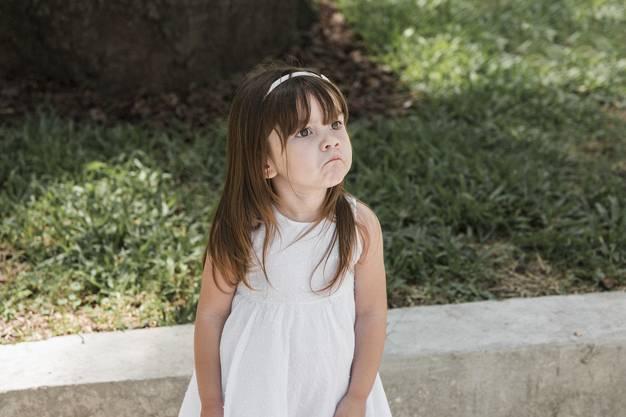 <strong>Mazā spītnieka savaldīšana.</strong> Kāpēc bērni neklausa, un ko ar to iesākt?