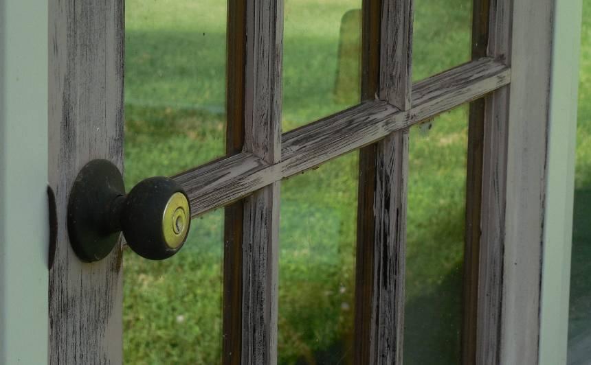 Svētku brīvdienās <strong>pasargā savu mājokli no zagļiem</strong> un pieskati kaimiņa sētu!
