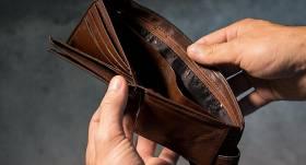 Garantētais minimālais ienākumu līmenis <strong>neatbilst Satversmei</strong>
