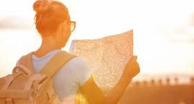 Pēc ārkārtējās situācijas varēs <strong>brīvi rīkot tūrisma braucienus uz <em>Covid-19</em> mazāk skartajām valstīm</strong>