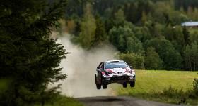 Somijas WRC rallijs šogad nenotiks; <strong>gatavosies 70. gadu jubilejai nākamgad</strong>