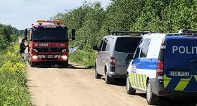 Igaunijā notvertais slepkava savulaik <strong>par agresīvu uzvedību izslēgts no zemessardzes</strong>
