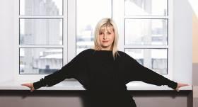ASV dzīvojošā <strong>Anita Šmite par grautiņiem un <em>Covid-19</em> šausmām Ņujorkā</strong>