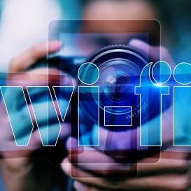 Wi-Fi 6 jaunā paaudze: <strong>kas padara to īpašu mūsu ikdienas dzīvē?</strong>