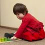 <strong>Saules bērni.</strong> Kā sadzīvot ar Dauna sindromu?