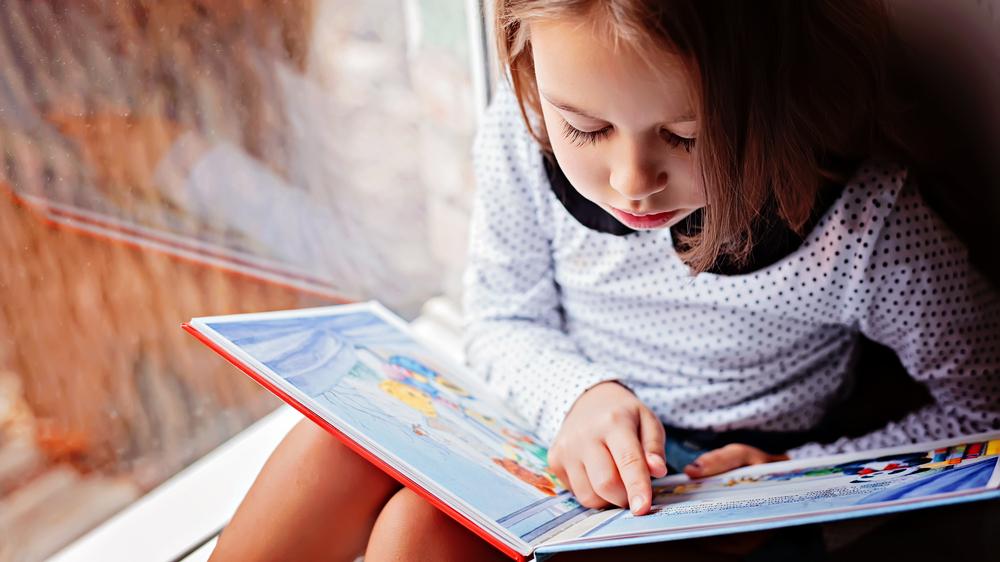 Ģimenes ar bērniem aicina iesaistīties <strong>lasīšanas veicināšanas projektā</strong>
