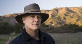 Animasas ielejas institūta gids Braiens Stafords: <strong>Labā ziņa ir tā, ka tu drīksti mainīties</strong>