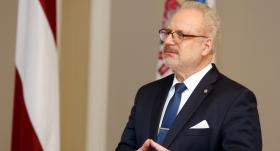 46 Latvijas pašvaldību vadītāji lūdz <strong>Egilu Levitu apturēt administratīvi teritoriālo reformu</strong>
