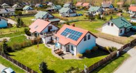 5 mīti un patiesība <strong>par saules enerģiju Latvijā</strong>