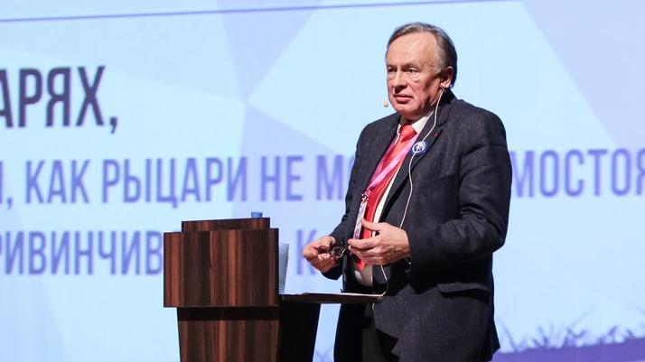 Oļegs Sokolovs