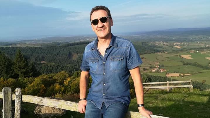 Seksologs Artūrs Vāvere Francijā izslimo koronavīrusu: <strong>Iespējams, Latvijā to izslimot ir labāk</strong>