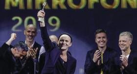Vai Prāta Vētrai <strong>maksās par nenotikušiem koncertiem Krievijā?</strong>