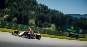 <strong>F1 sezona beidzot sāksies –</strong> apstiprināti pirmie 8 posmi
