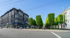 <strong><em>10 jautājumi vēlētājam. 1920–1990–2020</em></strong> – Rīgas centrā būs apskatāma ārtelpas izstāde par Latvijas demokrātijas vēsturi