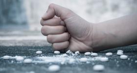 Kā atpazīt <strong>narkotiku ietekmi pusaudzim</strong>