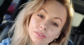 ASV dzīvojošā latviešu dejotāja <strong>Ieva Biteniece par nežēlīgajiem grautiņiem: Tas ir kā ļaunā filmā!</strong>