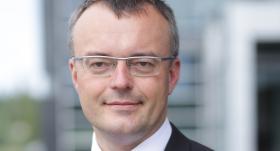 Ekonomists Pēteris Strautiņš: <strong>Jauno Latvijas novadu starta pozīcijas krasi atšķiras</strong>