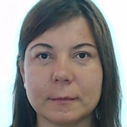 Valsts policija meklē <strong>bezvēsts prombūtnē esošo Annu Spridzāni</strong>