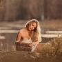 ( 18+) Erotiskais stāsts: <strong>Karstākais jūlijs desmitgadē</strong>