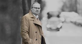 Psihiatrs Māris Taube: Priekšā vēl ir gana daudz grūtību