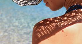 Patiesība par saules aizsargkrēmiem